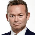 Andy Davies Bio, Age, Height, Family, Wife, Kids, Channel 4 News, Salary