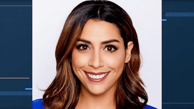 Ileana Diaz
